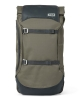 Aevor Travel Pack (proof clay)
