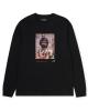 Carhartt WIP 1998 Ad Jay One Longsleeve (black)