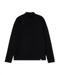 Carhartt WIP W Seri Longsleeve (black)