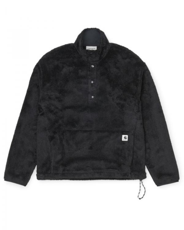Carhartt WIP W Fernie Sweater (black/black)