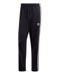 Adidas Firebird Track Pant (black/white)