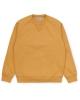 Carhartt WIP Chase Sweater (winter sun/gold)