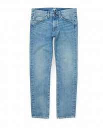 Carhartt WIP Vicious Pant (blue light used wash)