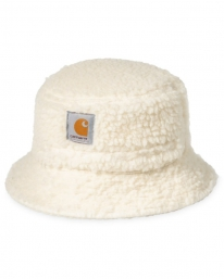 Carhartt WIP Northfield Bucket Hat (wax)