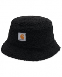 Carhartt WIP Northfield Bucket Hat (black)
