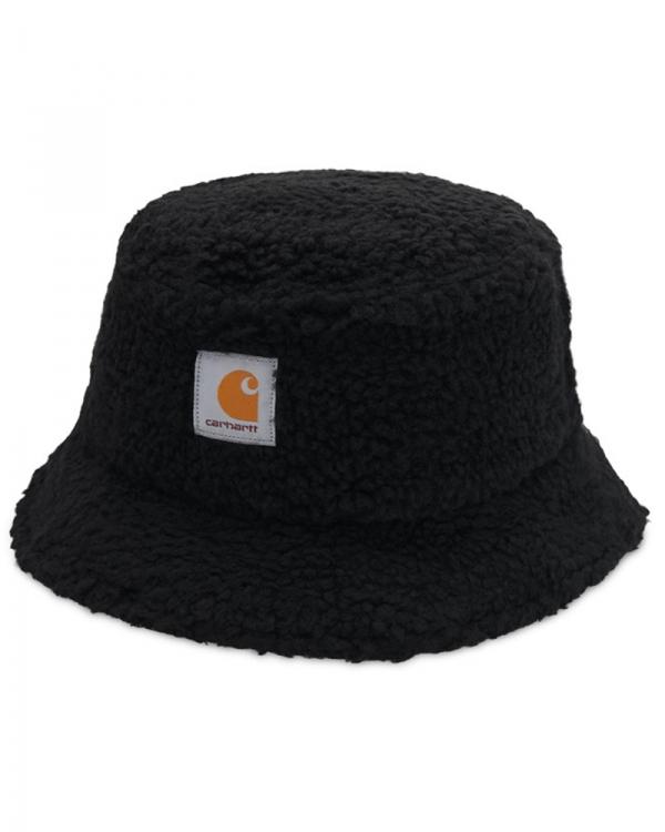 Carhartt WIP Northfield Bucket Hat (black)