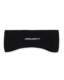 Carhartt WIP Beaumont Headband (black/wax)