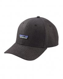 Patagonia Tin Shed Hat Cap (ink black)