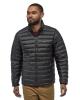 Patagonia Down Sweater Jacket (black)