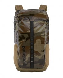 Patagonia Black Hole Pack 25L (kansas sky/classic tan)