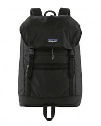 Patagonia Arbor Classic Pack 25L (black)