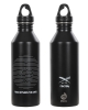 Iriedaily X Mizu Lines M8 Bottle (black)
