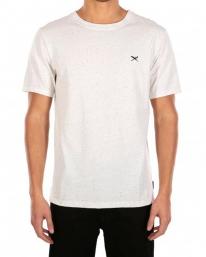 Iriedaily Retain T-Shirt (ecru)