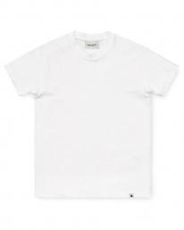 Carhartt WIP W Seri T-Shirt (white)