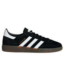 Adidas Handball Spezial (core black/white/gum5)