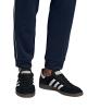 Adidas Handball Spezial (core black/white/gum5)