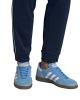 Adidas Handball Spezial (collegiate navy/clear sky/gum5)
