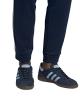Adidas Handball Spezial (light blue/white/gum5)