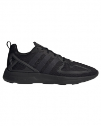 Adidas ZX 2K Flux (black/black)
