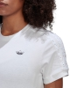 Adidas BB T-Shirt (white)