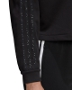 Adidas BB Cropped Hoodie (black)