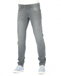 Reell Spider Jeans (grey)