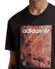 Adidas ADV T-Shirt (black)