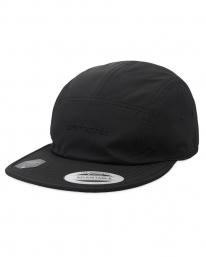 Carhartt WIP Denby Cap (black/cypress)