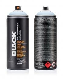 Montana Black NC 400ml Sprühdose (iced blue/BLK5200)