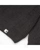 Carhartt WIP W Mia Strick Sweater (black)