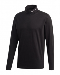 Adidas Base Layer Longsleeve (black)