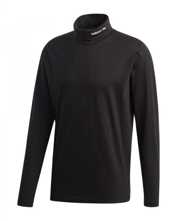 Adidas Base Layer Longsleeve (black)