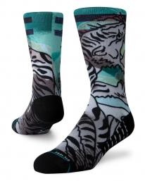 Stance Tigre Crew Socken (multi)