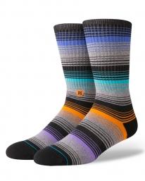Stance Williamson Socken (multi)