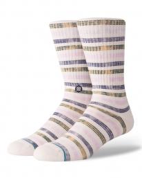 Stance Somme Socken (white)