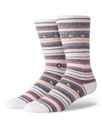 Stance Yvelines Socken (multi)