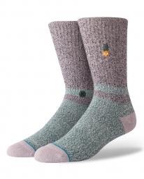 Stance Slice Socken (black)