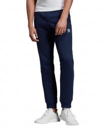 Adidas Trefoil Pant (collegiate navy)