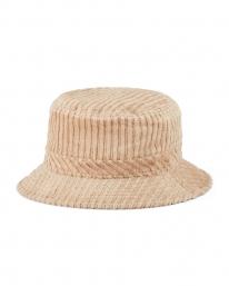 Brixton W Hardy Packable Bucket Hat (tan)