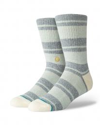 Stance Cope Socken (natural)