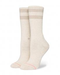 Stance Uncommon Classic Crew Socken (natural)