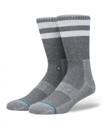 Stance Joven Socken (grey)