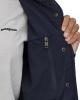 Patagonia W Snap Front Retro-X Jacket (new navy)