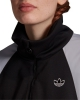 Adidas Short Puffer Jacke (black)
