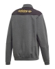 Adidas ADV Field Sweat (dark grey heather)