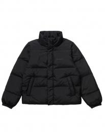 Carhartt WIP W Danville Jacket (black/black)