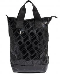 Adidas Top 3D Backpack (black)