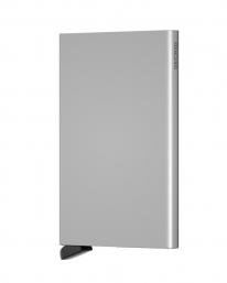 Secrid Cardprotector (silver)