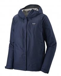 Patagonia Torrentshell 3L Jacket (classic navy)