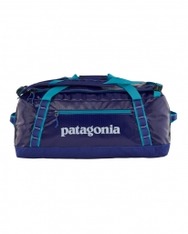 Patagonia Black Hole Duffel 55L (cobalt blue)